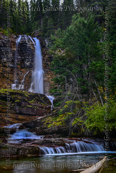 Montana_VirginiaFalls_3115b