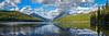 Montana_LakeBowman_Panorama1b