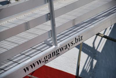 Gangways.biz