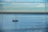 View from Sunset Cliffs, Ocean Beach