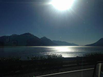Alaska Multi Sport