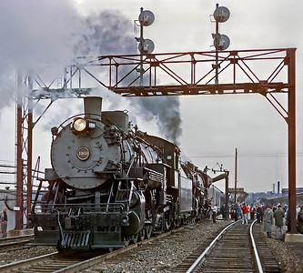 April 1, 1962.