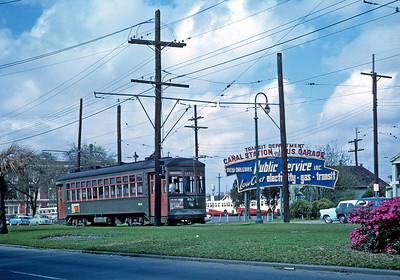 February 1962.