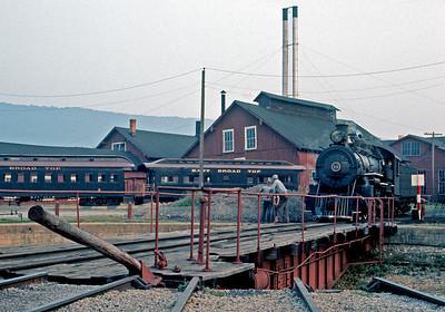 September 1971.