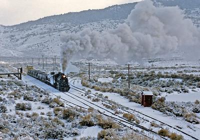 January 2003