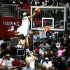 Airtime in Atlanta
