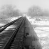 Misty-Railroad2