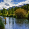 Breck Flyfishing3