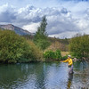 Breckenridge Flyfishing