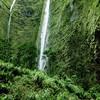 Hiilawe Falls