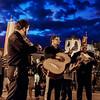 Fiesta Mariachis