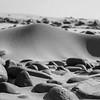 Wavewashed Stones