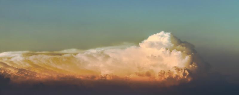 Folly Cloud Bank