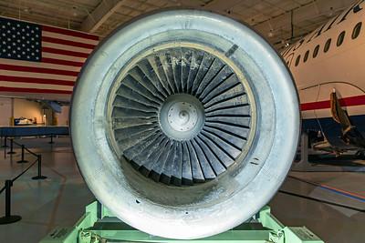 US Airways Airbus A320-214 N106US 2-13-18 9