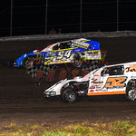 dirt track racing image - HFP_6531