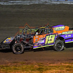 dirt track racing image - HFP_6196-2