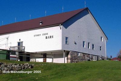 Dragfest 2005