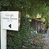 most valuable property in Mountain View across the street of Google HQ