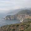 Bixby Bridge on Highway 1