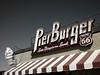 Pier Burger