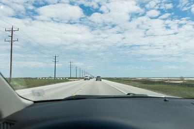 Highway 87