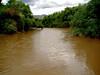 AZ-Riverside-2004-09-19-0002