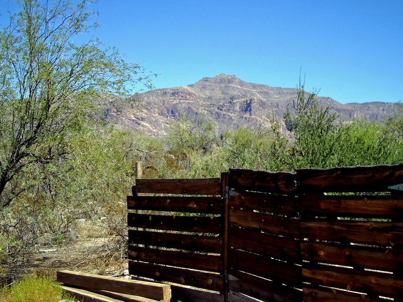 AZ-Mountain Brook Village-Apache Land-2003-09-27-0011