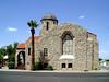 AZ-Casa Grande-2004-04-11-0001