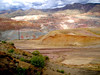 AZ-Superior-Ray Open Pit Mine-2004-09-19-0002