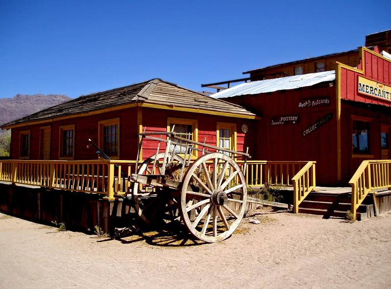 AZ-Mountain Brook Village-Apache Land-2003-09-27-0012