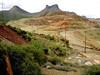 AZ-Superior-Ray Open Pit Mine-2004-09-19-0004