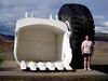 AZ-Superior-Ray Open Pit Mine-2004-09-19-0010