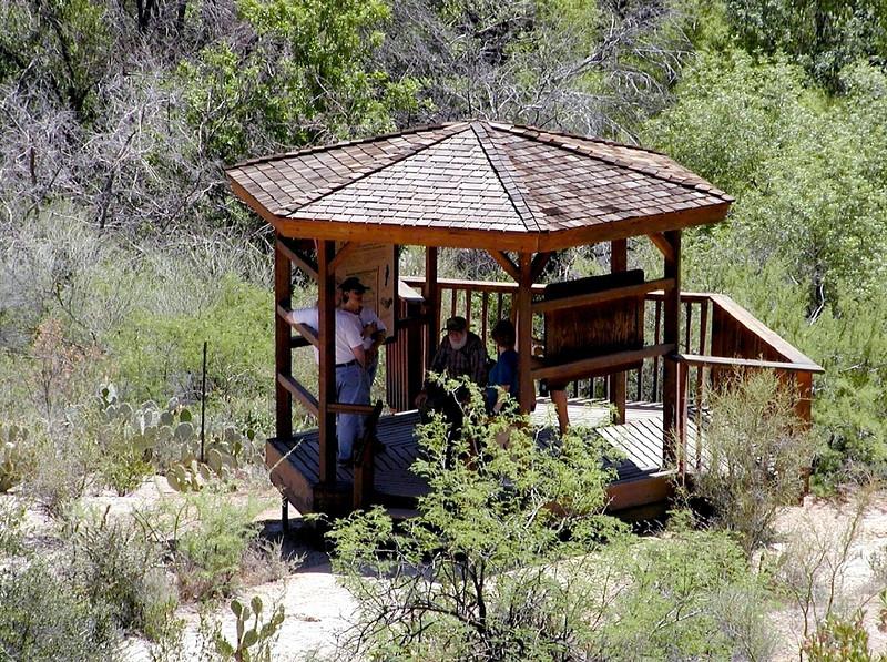 AZ-Superior-Boyce Thompson Arboretum-2002-04-27-0023