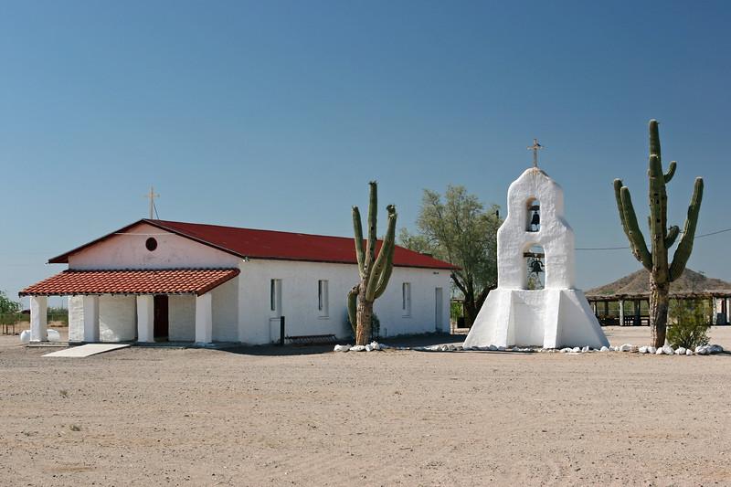 AZ-Santan-St Ann Church-2006-06-10-0001