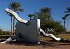 AZ-Chandler-Art-2005-11-19-0004