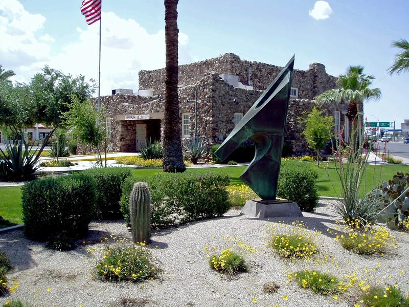 AZ-Casa Grande-2004-04-11-0002