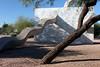 AZ-Chandler-Art-2005-11-19-0001