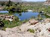AZ-Superior-Boyce Thompson Arboretum-2002-04-27-0021