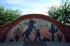 AZ-Apache Junction-2005-09-23-0001