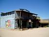 AZ-Mountain Brook Village-Apache Land-2003-09-27-0003