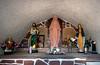 AZ-Miami-Blessed Sacrament Church-2005-09-25-0004