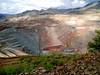 AZ-Superior-Ray Open Pit Mine-2004-09-19-0006