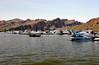 AZ-Saguaro Lake Marina-2005-05-15-0009