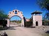AZ-Mountain Brook Village-Apache Land-2003-09-27-0001