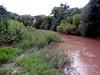 AZ-Riverside-2004-09-19-0003