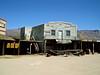 AZ-Mountain Brook Village-Apache Land-2003-09-27-0004