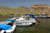 AZ-Saguaro Lake Marina-2005-05-15-0008