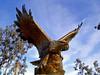 AZ-Chandler-Art-2005-02-20-0003