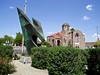 AZ-Casa Grande-2004-04-11-0003