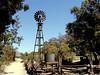 AZ-Superior-Boyce Thompson Arboretum-2002-04-27-0029